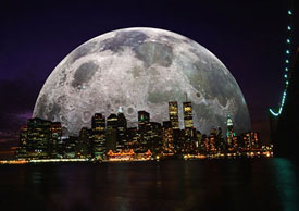 FULL-MOON-CHICAGO.jpg