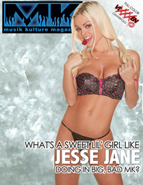 May 2004 Cover-Jesse Jane V2.jpg