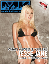 May 2004 Cover-Jesse Jane.jpg