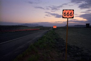 RT-666.jpg