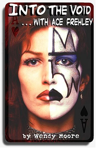 MK Magazine News: ACE FREHLEY Portrayed As 'Pathetic And Sad ...