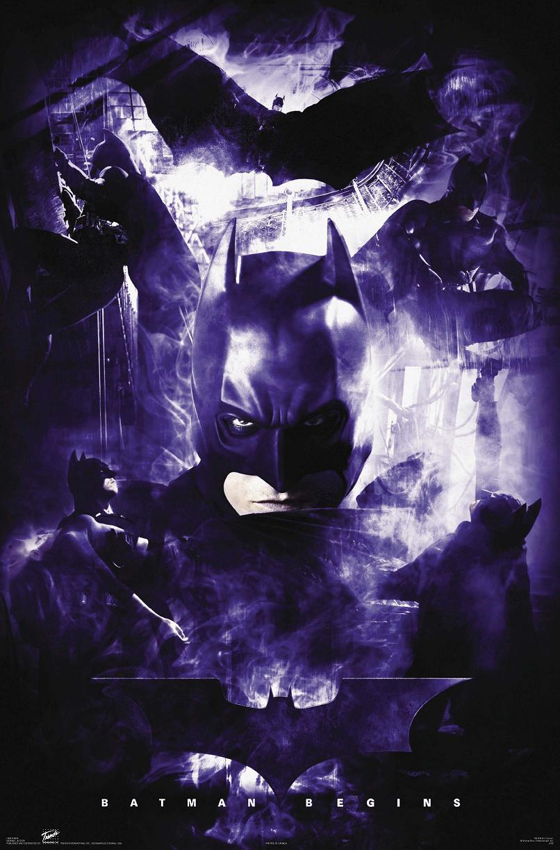 BAT NEWER POSTER1.jpg