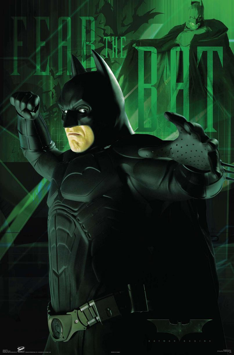 BATMAN NEW POSTER2.jpg
